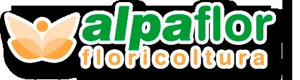 Alpaflor Belluno