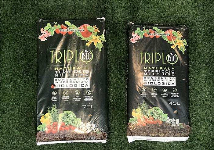 TRIPLO NATURAL+
