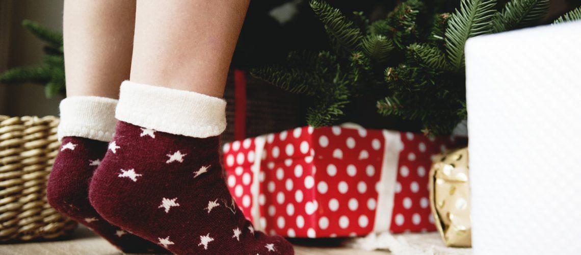 Decorare casa a Natale: trucchi e consigli - Alpaflor