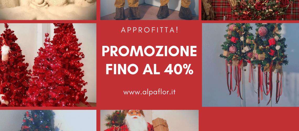 promozione alpaflor