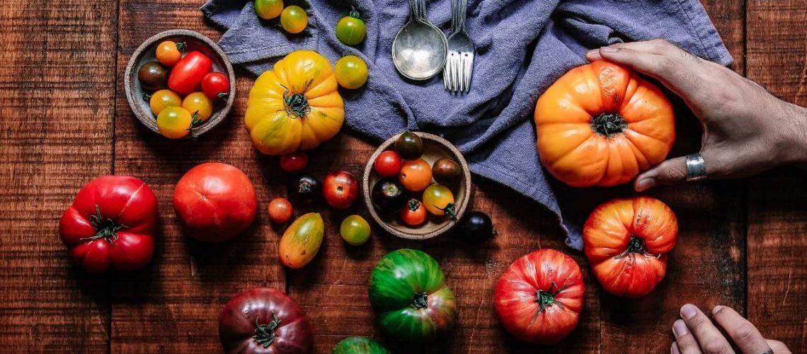 ricette-orto-ferragosto-alpaflor